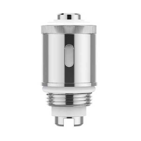 Lot de 5 résistances GS Air eleaf