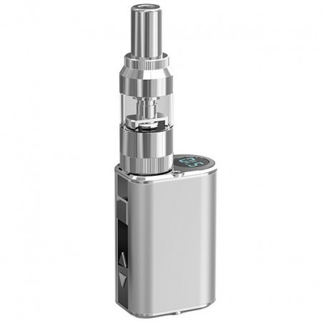 exemple kit complet mini istick eleaf