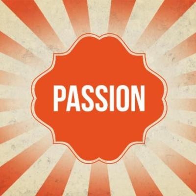 Passion Cirkus