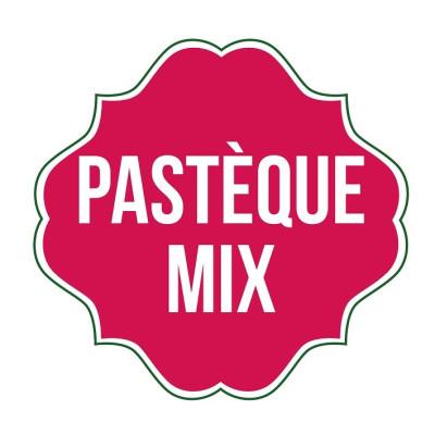 Pastèque Mix Cirkus