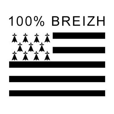 Phare Breton Le Vapoteur Breton