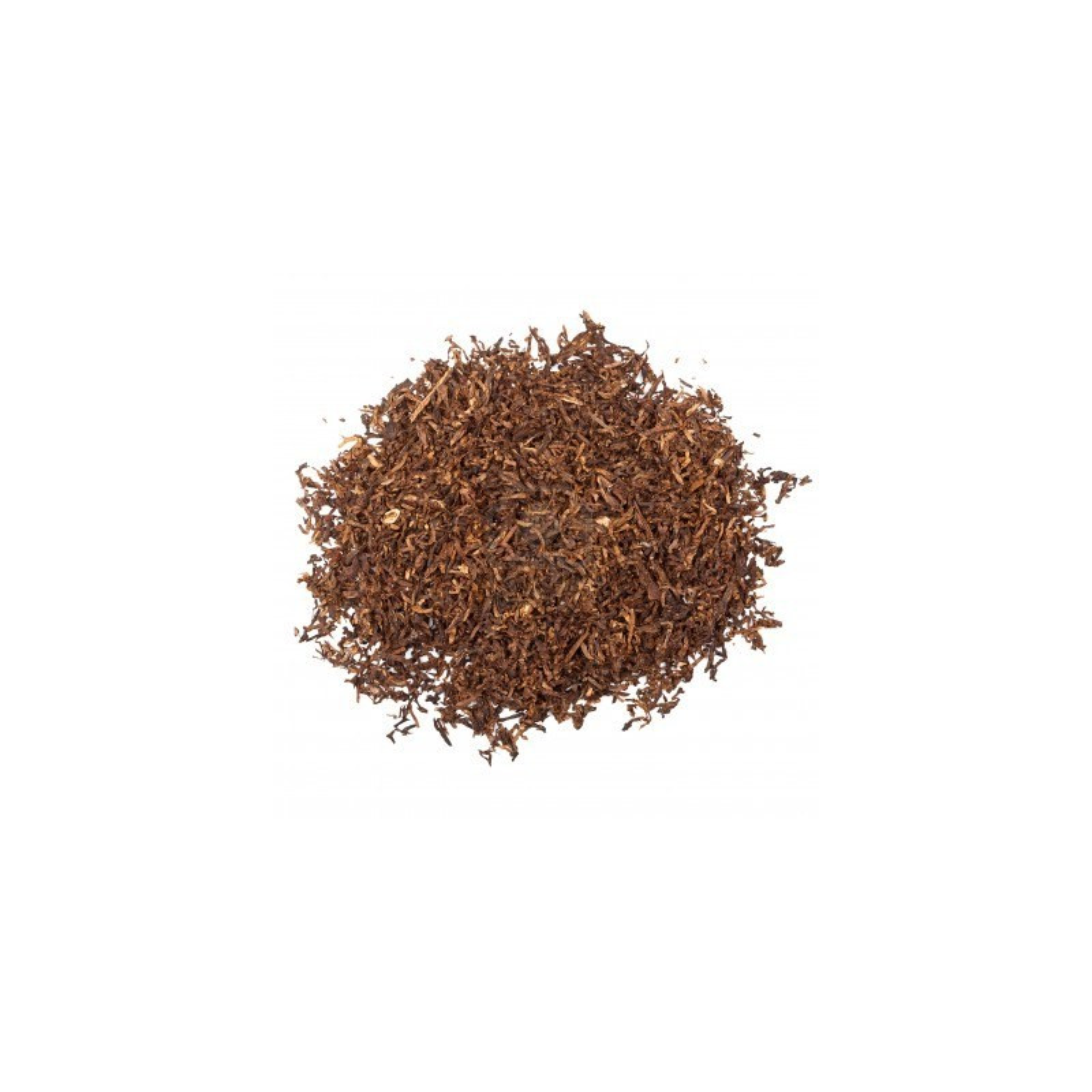 Arôme concentré Tabac Guarani 10 ml Vapolique