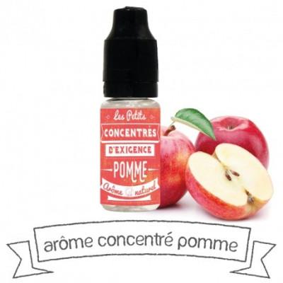 Pomme arôme concentré VDLV