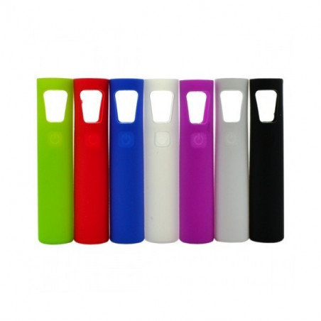 Protection Silicone eGo AIO