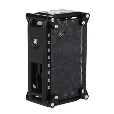 Rabox Mini 3300 mah Smoant