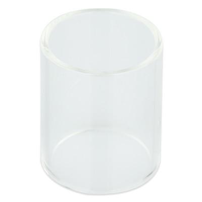 Réservoir pyrex Toptank Mini - Kangertech