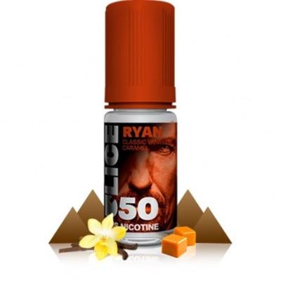 RYAN D'50 Dlice