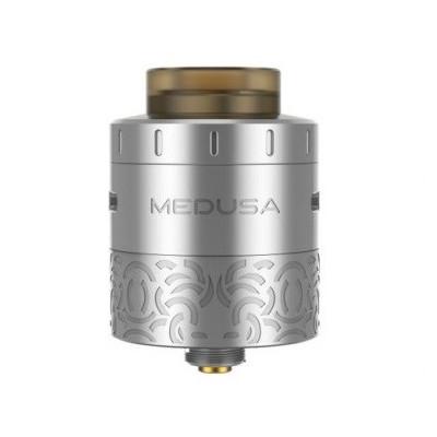Atomiseur Medusa Reborn RDTA Geekvape