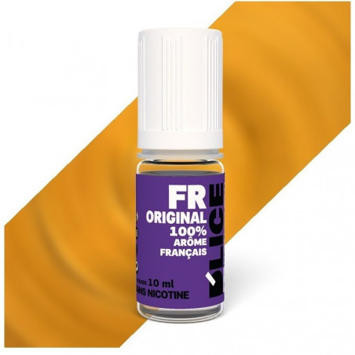 Tabac Fr Original - Dlice