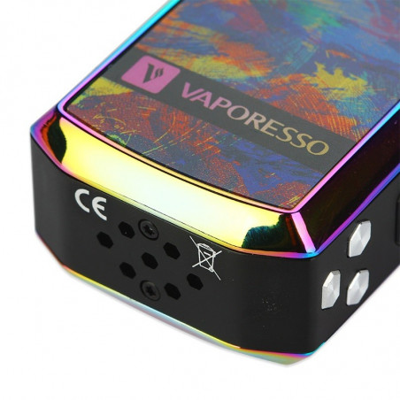 Tarot Nano 80 w Vaporesso