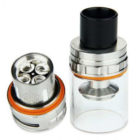 TFV8 Cloud Beast 6 ml Smok