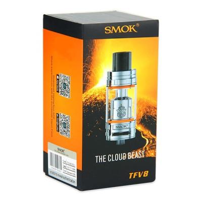 TFV8 Cloud Beast 6 ml Smok