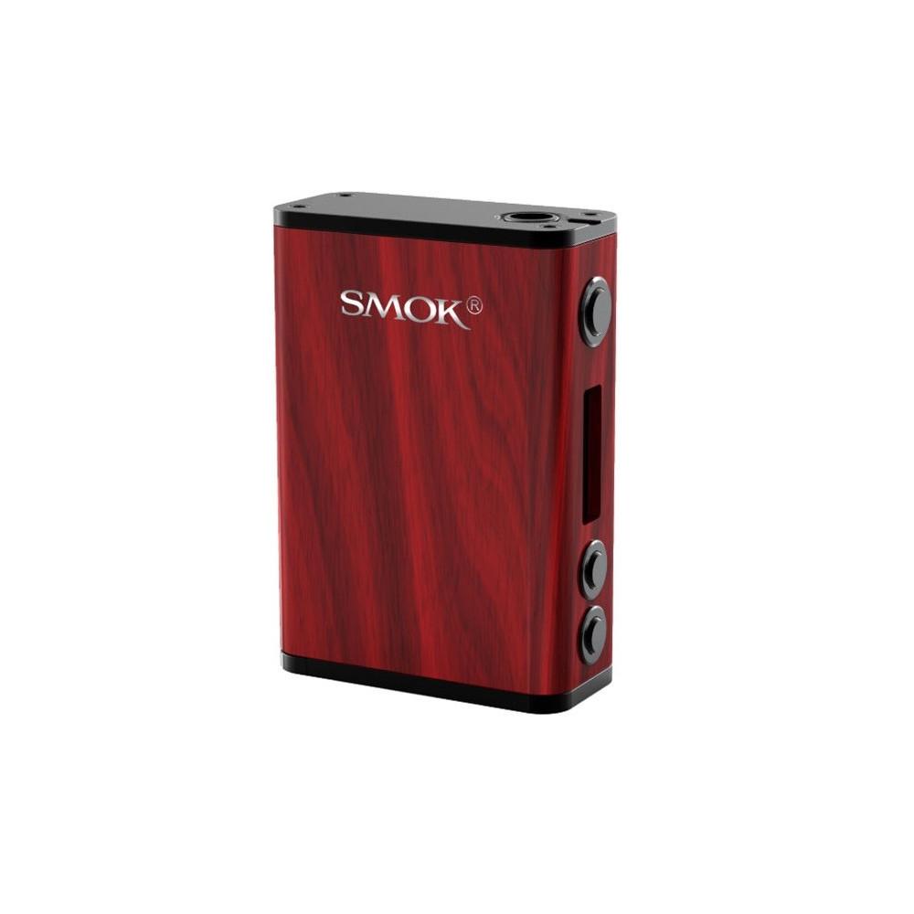 Treebox Plus 220 w Smoktech