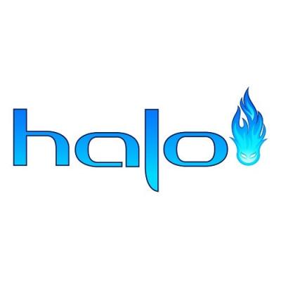 Turkish Classic Halo