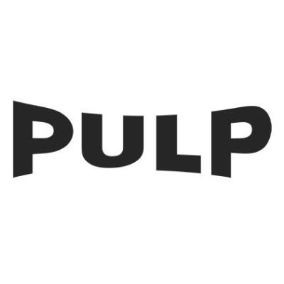 Banane Ecrasée - Pulp