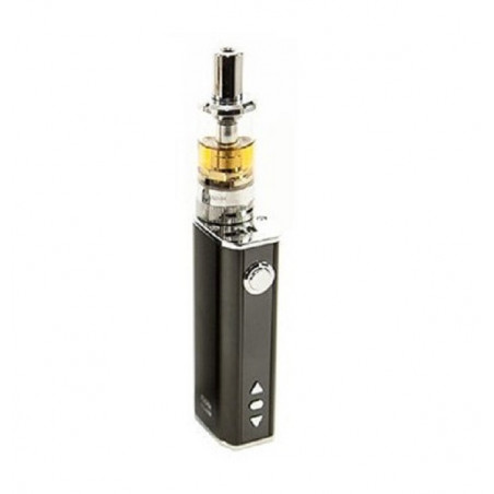 Kit complet iStick TC 40 w GS Air M