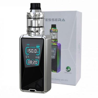 Kit Tessera 150 w / Ello TS Eleaf