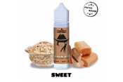 Sweet Classic Wanted - Edition 50 ml