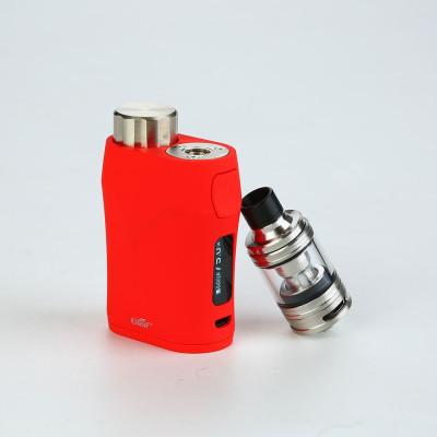 Kit iStick Pico X / Melo 4 - Eleaf