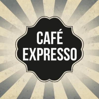 Café Expresso Cirkus