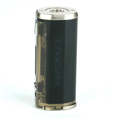 Sinuous V80 TC Box - Wismec