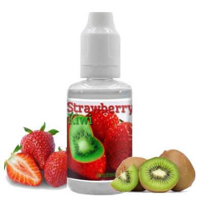 Strawberry Kiwi arôme concentré 30 ml
