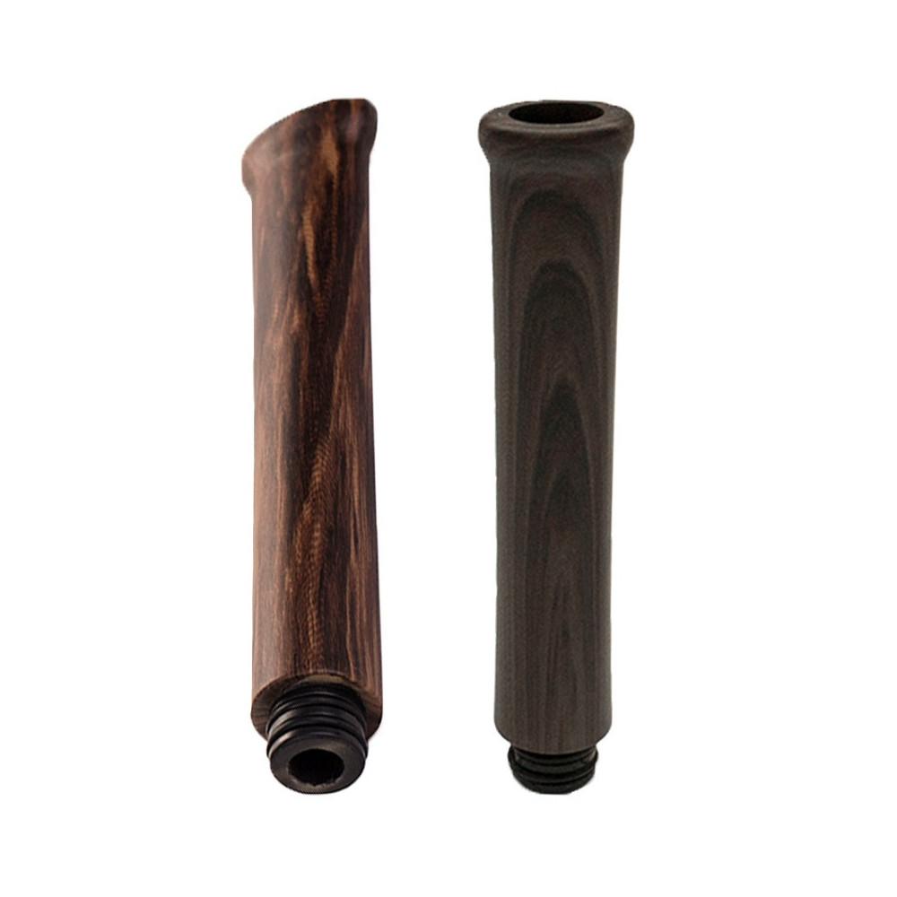 drip tip K1000 Plus pipe électronique