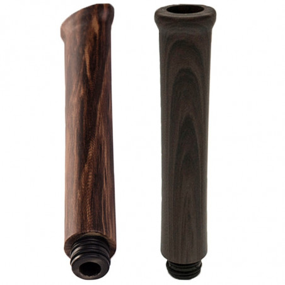 Drip Tip e pipe K1000 Plus - Kamry