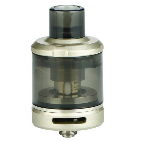 Kit Sinuous V80 TC box / Armor NSE - Wismec