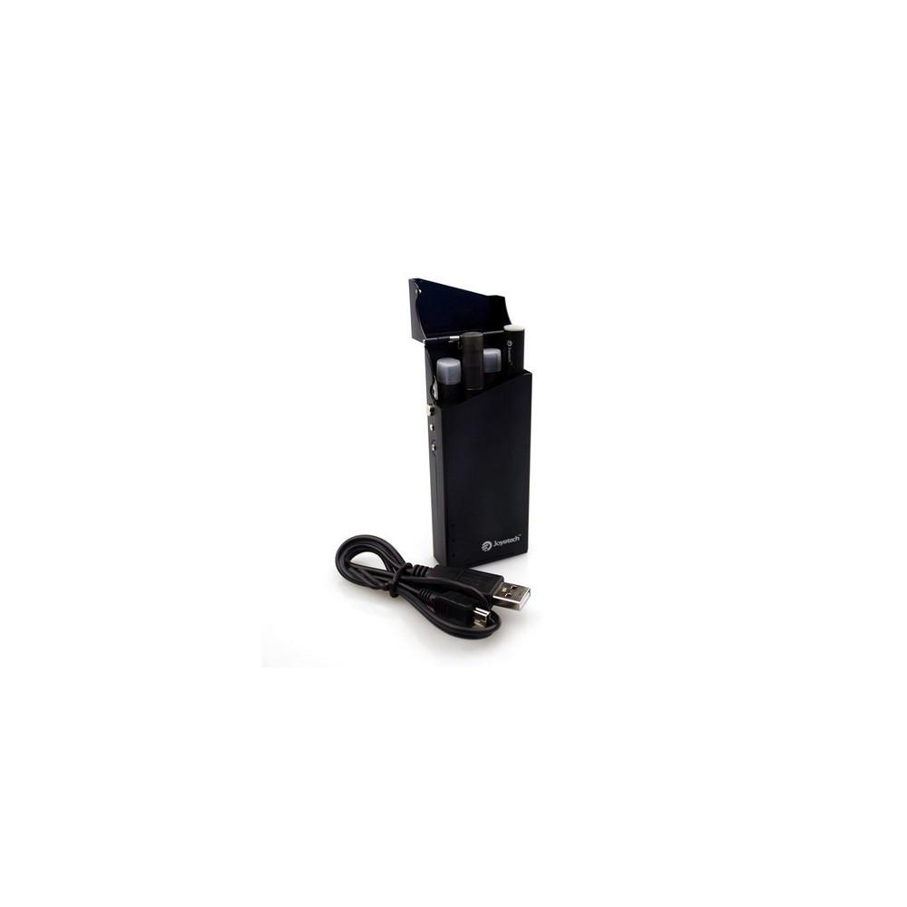 Chargeur portable pour 510 T