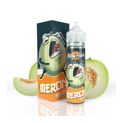 Meron - Kung Fruits
