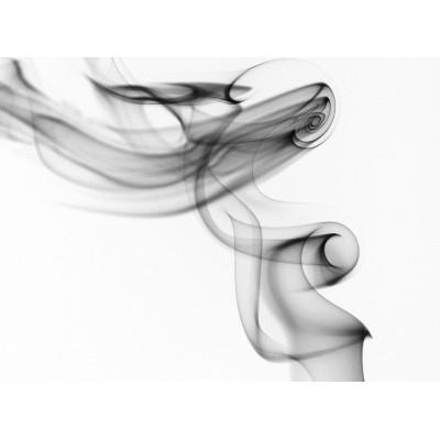 Additif DIY Ethyl guaiacol (Smoky) 10 ml