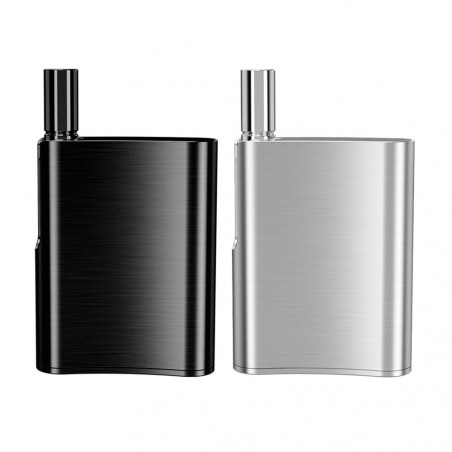 iCare Flask - Eleaf