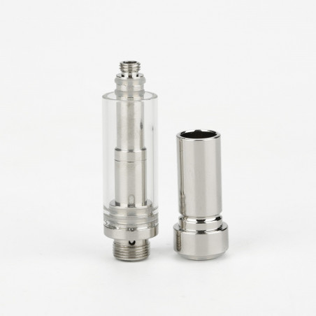 Clearomiseur iCare Flask - Eleaf