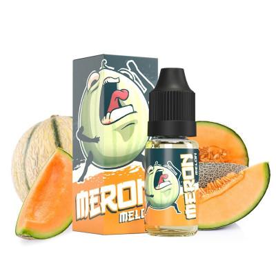Meron arôme concentré - Kung Fruits