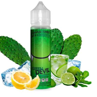 Green Devil 50 ml - Avap