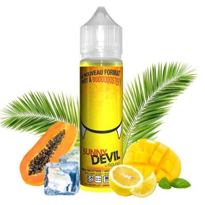 Sunny Devil 50 ml - Avap