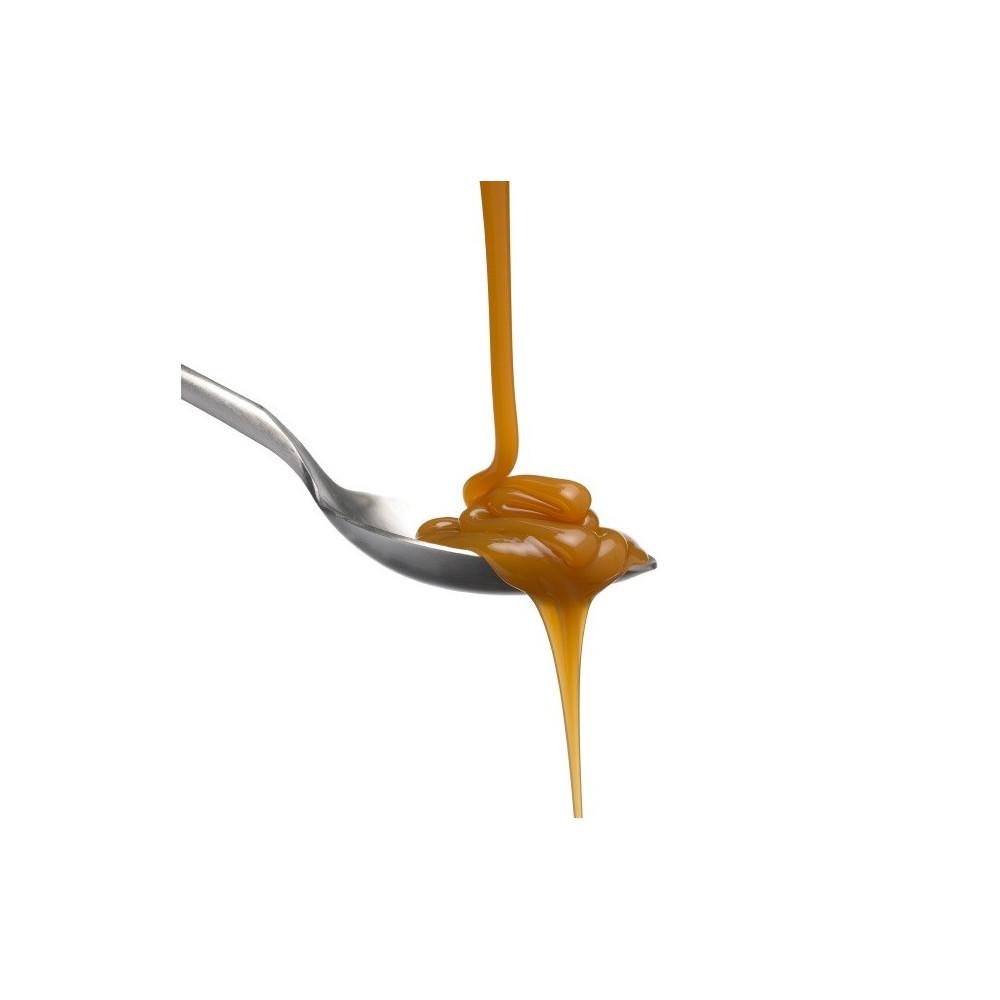 Additif DIY Methyl Cyclopentenolone 10 ml