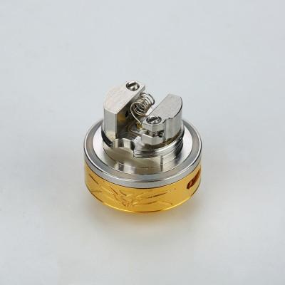 Wasp Nano MTL RTA  2ml - Oumier