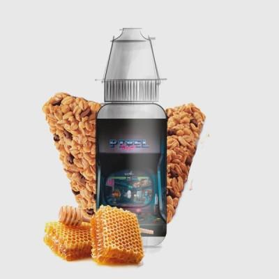 Pixel Vape - Bordo2