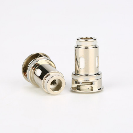 Lot de 5 résistances iJust Mini GT - Eleaf