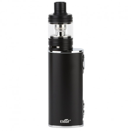 Kit iStick T80 / Melo 4 D25 - Eleaf