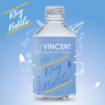 DIY Bottle 250 ml VDLV