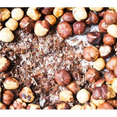 Additif DIY Pyrazine 10 ml