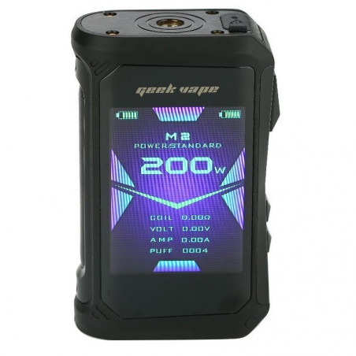 Aegis X 200 w - Geek Vape