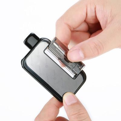 eGrip Mini - Joyetech