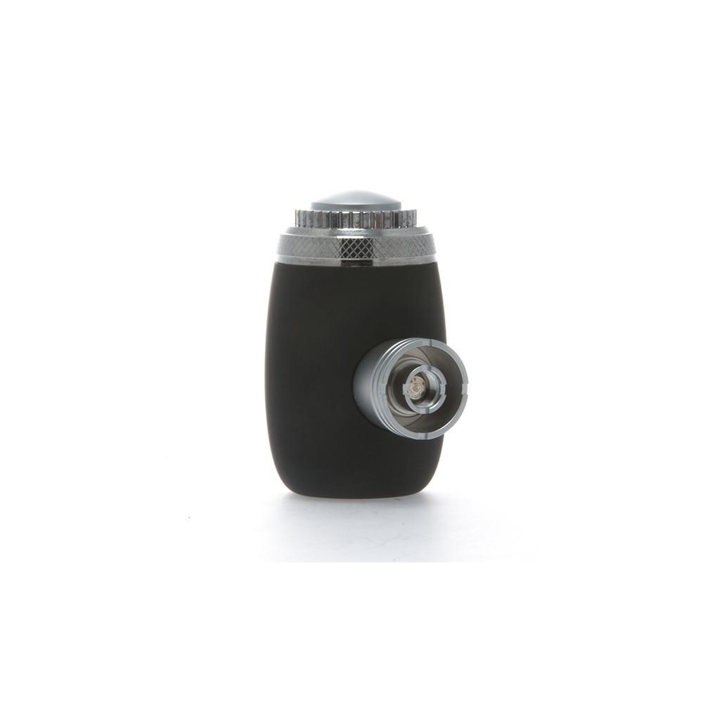 e-Pipe Pioneer Smoktech