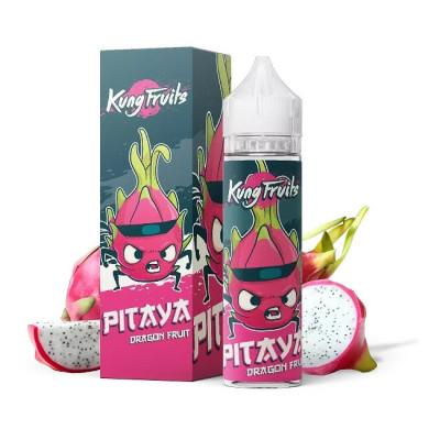 Pitaya 50 ml - Kung Fruits