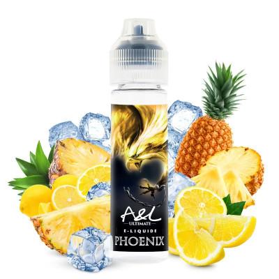 Phoenix Ultimate 50 ml - A&L