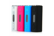 Etui protection en silicone iStick
